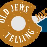 Jewish Jokes