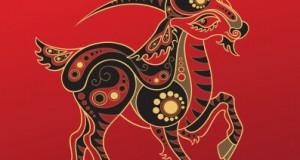 Chinese Zodiac Sheep Traits and Personality