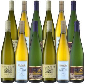 germany-wine