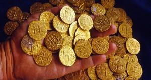 spanish-gold
