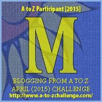 M-AtoZChallenge