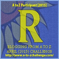 R--Review-AtoZChallenge