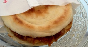 roujamo-chinese-sandwich