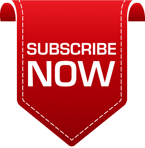 subscribe-now-button