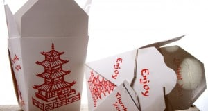 Chinese-food-take-out-boxes
