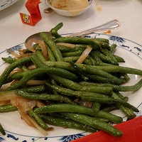 Dynasty-Port-Washington-Sauteed-String-Beans