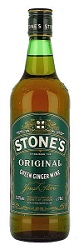 Stones-Green-Ginger-Wine