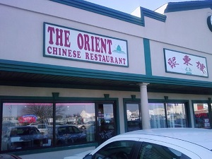The-Orient-Bethpage