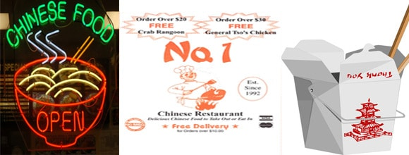 chinese-take-out