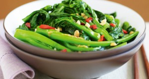 chinese-vegetables