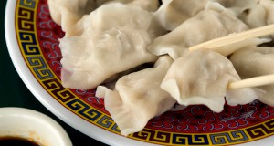 d-is-for-dumplings