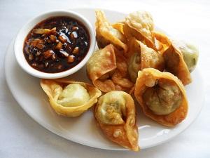 fried-wonton