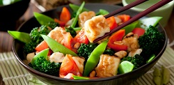 stirfry-vegetables