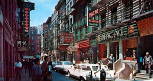 Pell-Street-Chinatown