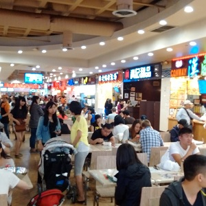 New-World-Mall-Food-Court