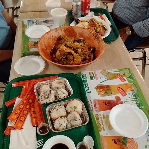 New-World-Mall-Food-Court