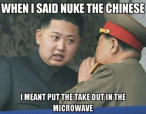 chinese-humor