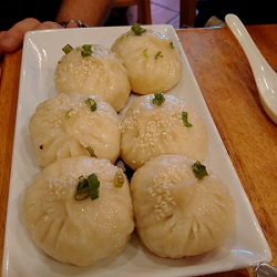 Pan-Fried-Pork-Bun