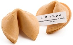 fortune-cookie-lottery-numbers