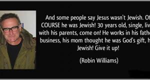 jewish-quotes