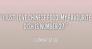 love-chinese-food-favorite-number-27