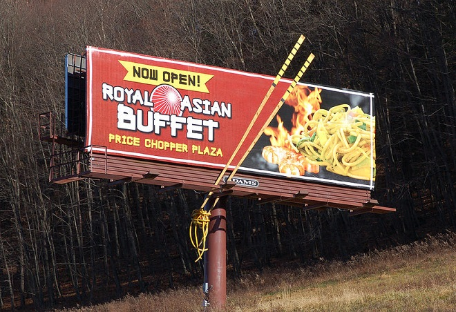 royal-asian-buffet