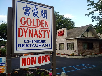 Golden-Dynasty-St-James
