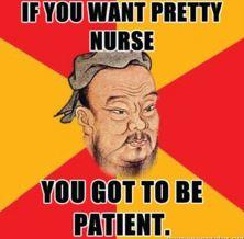 confucius-saying