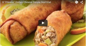 Chinese-Dishes-Chinese-People-Do-Not-Eat