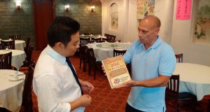 Questie-Pine-Court-Chinese-Bistro-Presentation
