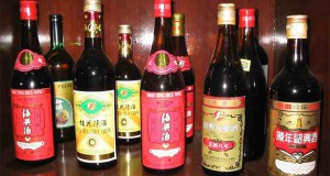 Shaoxing-Rice-Wine