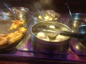 mings-dumplings-pizza