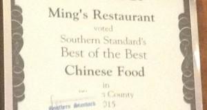 mings-restaurant-best-of-best