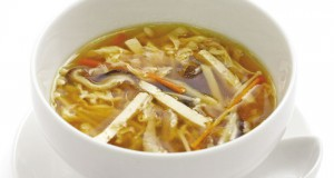 recipe-hot-and-sour-soup