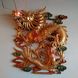 Palace-of-Wong-Decoration