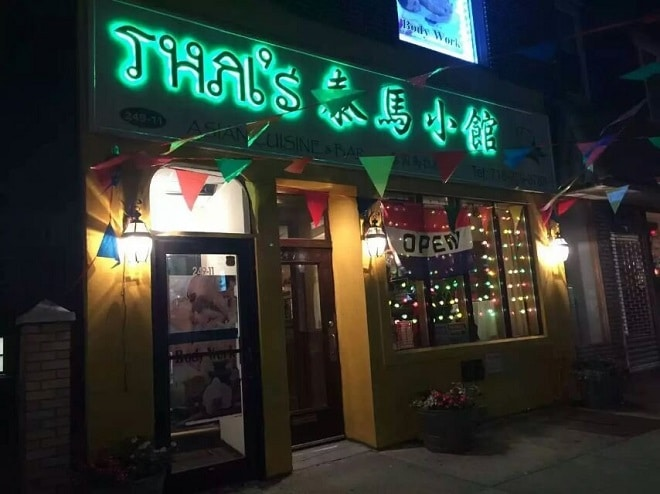 Thai-Asian-Cuisine