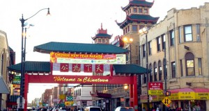 history-chinese-restaurants