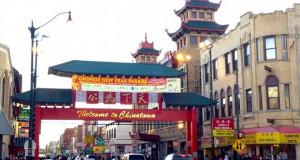 history-chinese-restaurants
