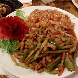 Double-Delight-Hunan-Style