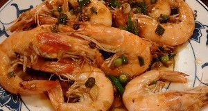 Shrimp-With-Fine-Spices