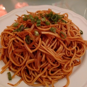 Spicy-Sesame-Cold-Noodles