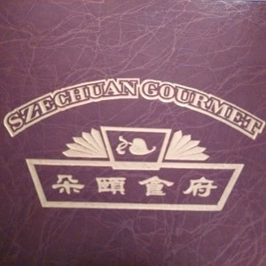 Szechuan-Gourmet-Flushing-Menu