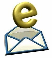 e-mail-bag