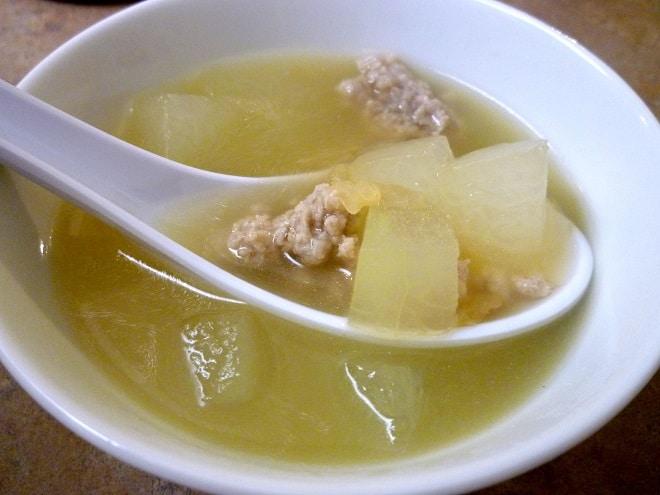 winter-melon-soup