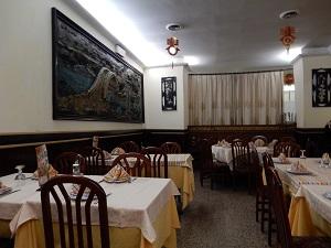 Chinese-Resturant-Internazionale-Interior
