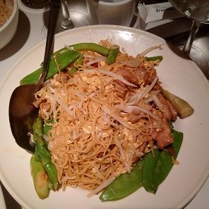 Hunan-Taste-Lo-Mein-Long-Noodles