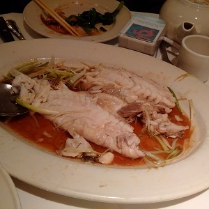 Hunan-Taste-Whole-Sea-Bass-Filleted