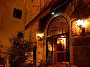 Mr-Chow-Chinese-Restaurant-Exterior