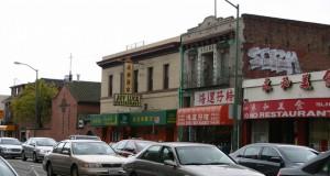 Joy-Luck-Restaurant-Oakland-California
