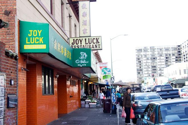 joy-luck-exterior